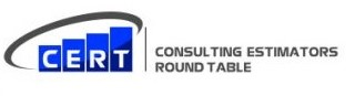 Consulting Estimators Round Table Logo