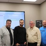 Electrical Estimating 101 - ARC Brothers Electric - Guelph, ON