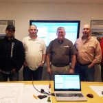 Electrical Estimating 101 - Benchmark Electrical Solutions -Fort Collins, CO