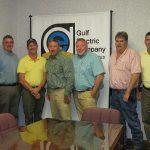 Electrical Estimating 101 - Gulf Electric-Mobile Alabama