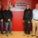 Electrical Estimating 101 - LJ Barton Mechanical - Ancaster, ON