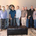 Electrical Estimating 101 - Bombard Electric – Las Vegas, NV – Advanced Training Class