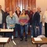 Electrical Estimating - Bombard Electric – Las Vegas, NV – Basic Training Class