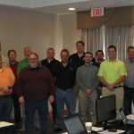 Electrical Estimating 101 - Ready Electric Louisville KY Advanced Class 2018