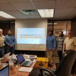 Electrical Estimating 101 - Hilvert & Pope Electric, Inc. – Cincinnati, OH