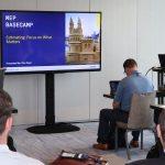 Electrical Estimating 101 - Trimble MEP Basecamp 2019 – San Diego, CA 10_Commandments for the Chief Estimator Workshop