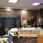 Estimator/ACCUBID Workshop – Buffalo, NY – October 2019