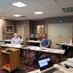 1-Day Estimator Philosophy Workshop