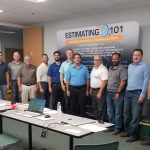 Kaiser Electric, Inc. – Fenton, MO
