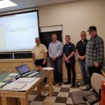 Tradesmen Electric Inc. – Battle Ground, WA