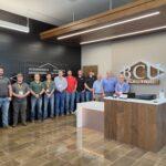 BCU Electric, Inc. – Ashland, OH